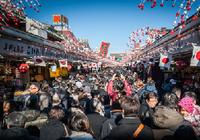 なぜ日本人は初詣が好きなのか?最新の脳神経科学が解明した 運命論か自由意志論かの大論争!