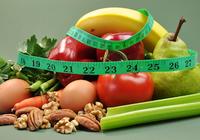 最高のダイエット法は「DASH食」? 7年連続で人気ナンバーワンの食事法とは?