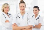 女性医師の患者のほうが生存率が高い!? 生き延びたければ女性医師を選べ!