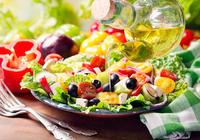 再評価された「地中海食」~文化遺産の健康食が認知機能の低下を防ぐ