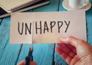 人生を楽しむ人ほど<長生き>は本当だった! <幸せ>の総量が健康に関係する