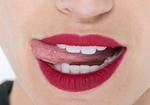 「リステリン」が効く! オーラルセックスでの淋菌を予防~「性病は口では感染しない」は都市伝説