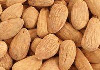 炭水化物の制限でカラダが健康的な代謝に変化! 米国糖尿病協会オススメの<健康的な間食>