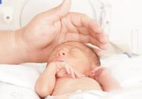 クレーマーが我が子を殺す!? 「親の横柄な態度」が子どもの治療に与える影響