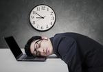 活かされない電通過労死事件の教訓~ 「残業月60時間以上は禁止」で形骸化する「36協定」