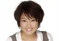 「脳出血」から回復の女優・河合美智子さんが「恋ダンス」でリハビリ!