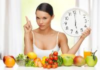 食べる時間を変えるだけでダイエット! 「食事時間制限法」がこれまでの常識を変える?