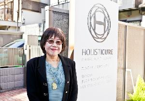 「未病」対策と栄養士の活用が日本の医療を変える?「未病」患者専門クリニックが開業