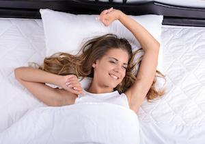 眠れなければ、あえて「寝床から出ろ!」~ 良い睡眠を生む<起きている時間の過ごし方>
