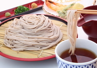 「麺をすする音」が許せない<ヌ―ハラ>問題! 「食べ方」に現れる人間性や生き方