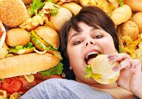 ジャンクフード、砂糖、ソーダに課税~導入の進む「肥満税」が世界を救う?