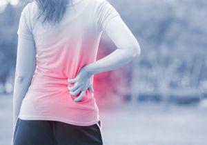 腰痛治療の新たな救世主「読書療法」~あなたの腰痛は脳に原因が……