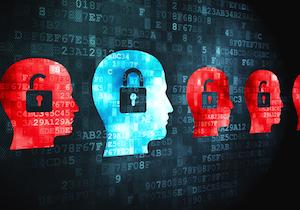 思想信条などを読み取る「脳ハッキング」に成功~ 漏洩する個人情報やプライバシー!?