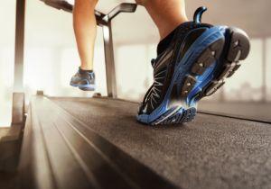 20分の運動が「糖尿病」の炎症を抑える! 運動強度よりも「習慣化」が大事
