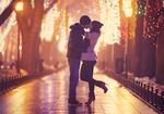 存在した! 愛のホルモン「キスぺプチン」~カップルの愛情や性行為を盛り上げる