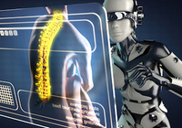 人工知能が東大受験や医師国家試験に合格できるか? 臨床現場にAIがデビューする日