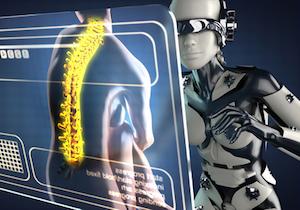 人工知能は東大受験や医師国家試験に合格できるか?臨床現場にAIがデビューする日は来るか?