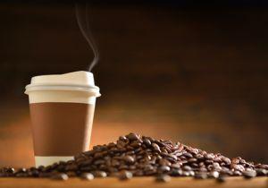 コーヒーにこだわるなら「コーヒーフレッシュ」にも注意!油を白く濁らせた添加物のかたまり