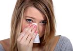 花粉症女性の6割がメイク崩れで<残念目元>に~この時期を乗り切る対策アイテムは?