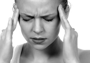 男性も知っておくべき「月経(生理)」と「片頭痛」の関係〜急性期治療は「トリプタン」
