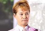 元SMAP・中居正広さんが「更年期障害」に? 四十路は男のカラダの曲がり角