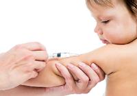 アトピー性皮膚炎を発症しているとインフルエンザワクチンの予防効果が低下する!