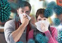 花粉症はまず<自分のタイプ>を知って対策~果物や野菜アレルギーとの関係にも注意を