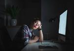 夜勤や力仕事で女性の成熟卵が減る!? 労働環境と妊娠のしやすさはどこまで関係が?