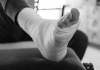 日本人の2割が「骨粗鬆症」患者+予備軍! 実は骨折後の死亡率は男性が高かった!!