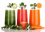 ジューシング、ココナッツオイル、グルテンフリー……流行の「健康食ダイエット」の落し穴