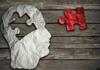 やっぱり運動は<脳にも効く>!?  脳卒中患者が運動で脳の認知力もアップ