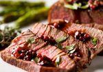 ダニが媒介する「牛肉アレルギー」〜血液型は必ずA型かO型、日本では島根県で多発
