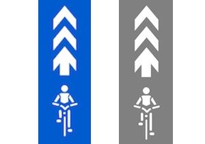 東京五輪までに整備を進める「自転車レーン」で本当に事故は減少するのか?