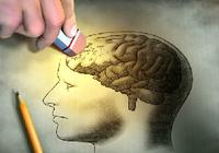 記憶力の衰えに不安!「アラフィフ」の女性約33%・男性約23%が実感