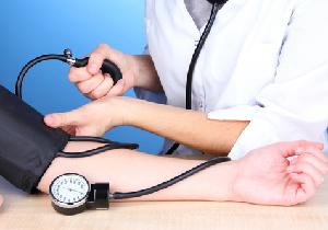 あなたも隠れた「仮面高血圧」では? 中年成人の16%が高血圧基準を満たしている