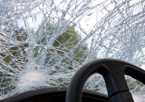 糖尿病の人が安全に運転するには……事前チェックで防ぐ、クルマに常備すべきモノ