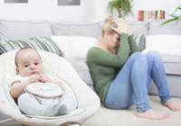 「産後うつ」の原因に「夫のDV」という誤解~周囲の配慮に加え大切なカラダのケア