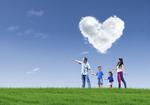 国連が発表した日本の「主観的幸福度」は世界51位! 1位ノルウェイと何が違うのか?