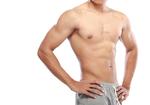 体幹やコアトレーニングが腰痛に効くのは本当?インナーマッスルは「自然のコルセット」