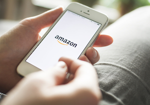 アマゾンジャパンが医薬品のネット直販を開始! 薬剤師の判断で注文キャンセルも?