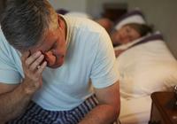 「不眠になりやすい遺伝子」を発見! ぐっすり眠るにはDHAでコントロール?