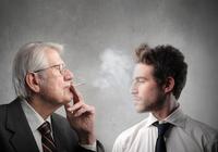 受動喫煙の対策は後進国? 「日本は時代遅れ……」WHO幹部が見かねて苦言