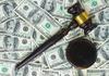 米の医療訴訟、件数減少だが平均賠償額が上昇。日本の医療訴訟の前触れとなるか?