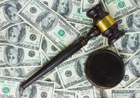 日本も医療訴訟の賠償額が天井知らずに!? 米国で医療訴訟の平均賠償額が上昇中