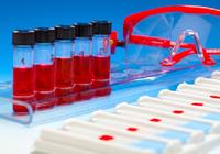 リキッドバイオプシーが医療体系を激変させる~がん患者の半数が治癒可能になる時代④