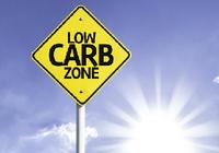 肥満解読 痩せられないループから抜け出す正しい方法