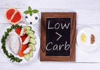 日本糖尿病学会の食事指導は本当に正しい? 患者は炭水化物をメインに食べるべき!?