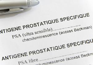 前立腺がん検診は本当に有効か?利点と欠点の説明は十分に行われていない