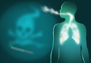 受動喫煙対策で厚労大臣が腰砕け~WHO最低レベルの<おもてなし五輪>開催か?