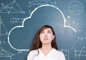 「五月病」は生徒より教師が深刻!「精神疾患」で5000人以上が教育現場をバーンアウト